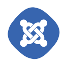 joomla-logo-azul-cms-website-programacion