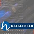 HN Datacenter Chile