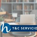 Condiciones de Servicios HN Datacenter