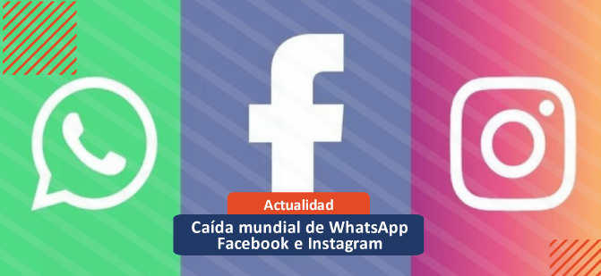 Caída-Whatsapp,-Facebook-e-Instagram